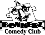 bonkerz-logo2