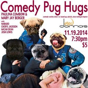 20141119_pug-hugs-square