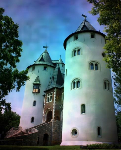Castle_Gwynn_cropped