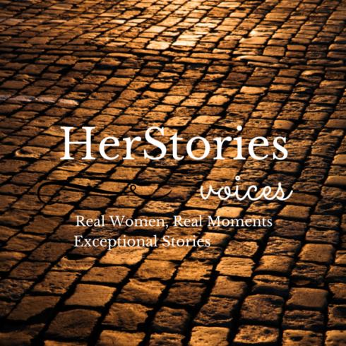 HerStories-4
